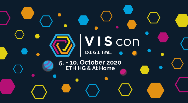VIScon Digital