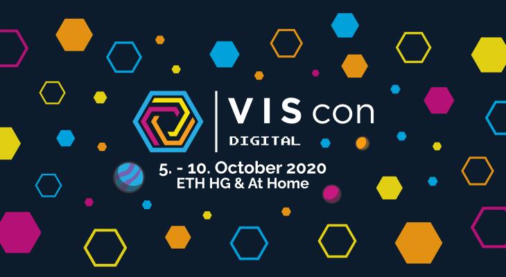 VIScon Digital